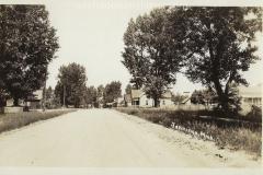 Jennings-Street-Jennings