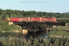 Manistee-County-Railroad-Ann-Arbor-Railroad-Train-on-Manistee-River