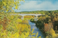 Manistee-County-Structure-Mortimer-Cooley-Bridge-10