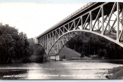 Manistee-County-Structure-Mortimer-Cooley-Bridge-5