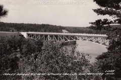 Manistee-County-Structure-Mortimer-Cooley-Bridge-7
