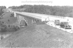 Manistee-County-Structure-Mortimer-Cooley-Bridge