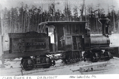 Missaukee-County-Railroad-Clam-River-Railroad-Locomotive