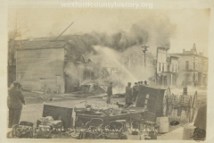 Missaukee-Lake-City-1911.04.22-Fire