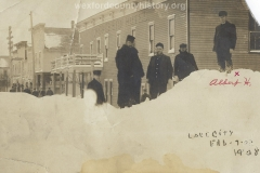 Missaukee-Lake-City-Weather-1908.02.07