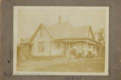 Osceola-County-Residence-Boyce-Farm