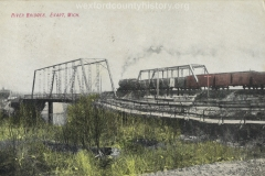 Osceola-County-Structure-Railroad-Bridges