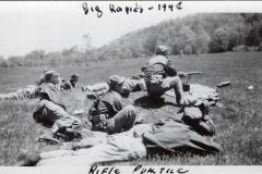 Osceola-County-Veterans-Drill-1