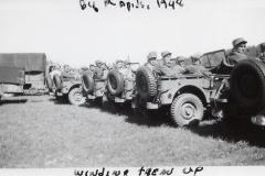 Osceola-County-Veterans-Drill-10