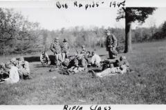 Osceola-County-Veterans-Drill-11