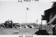 Osceola-County-Veterans-Drill-12