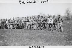 Osceola-County-Veterans-Drill-13