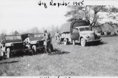Osceola-County-Veterans-Drill-14