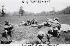 Osceola-County-Veterans-Drill-15