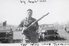 Osceola-County-Veterans-Drill-16