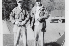 Osceola-County-Veterans-Drill-17