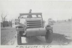 Osceola-County-Veterans-Drill-18
