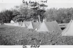 Osceola-County-Veterans-Drill-19