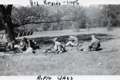 Osceola-County-Veterans-Drill-20