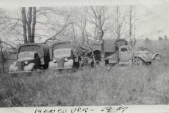 Osceola-County-Veterans-Drill-21