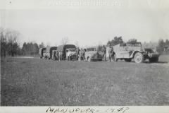 Osceola-County-Veterans-Drill-22