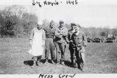 Osceola-County-Veterans-Drill-24
