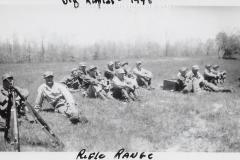 Osceola-County-Veterans-Drill-26