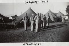 Osceola-County-Veterans-Drill-27