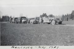 Osceola-County-Veterans-Drill-4