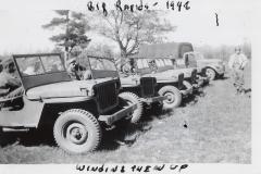Osceola-County-Veterans-Drill-5