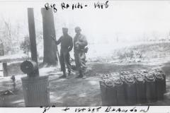 Osceola-County-Veterans-Drill-6