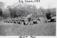 Osceola-County-Veterans-Drill-7