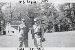 Osceola-County-Veterans-Drill-8