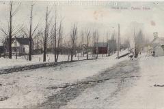 Tustin-Street-Main-Street