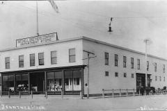 Jennings Company Store