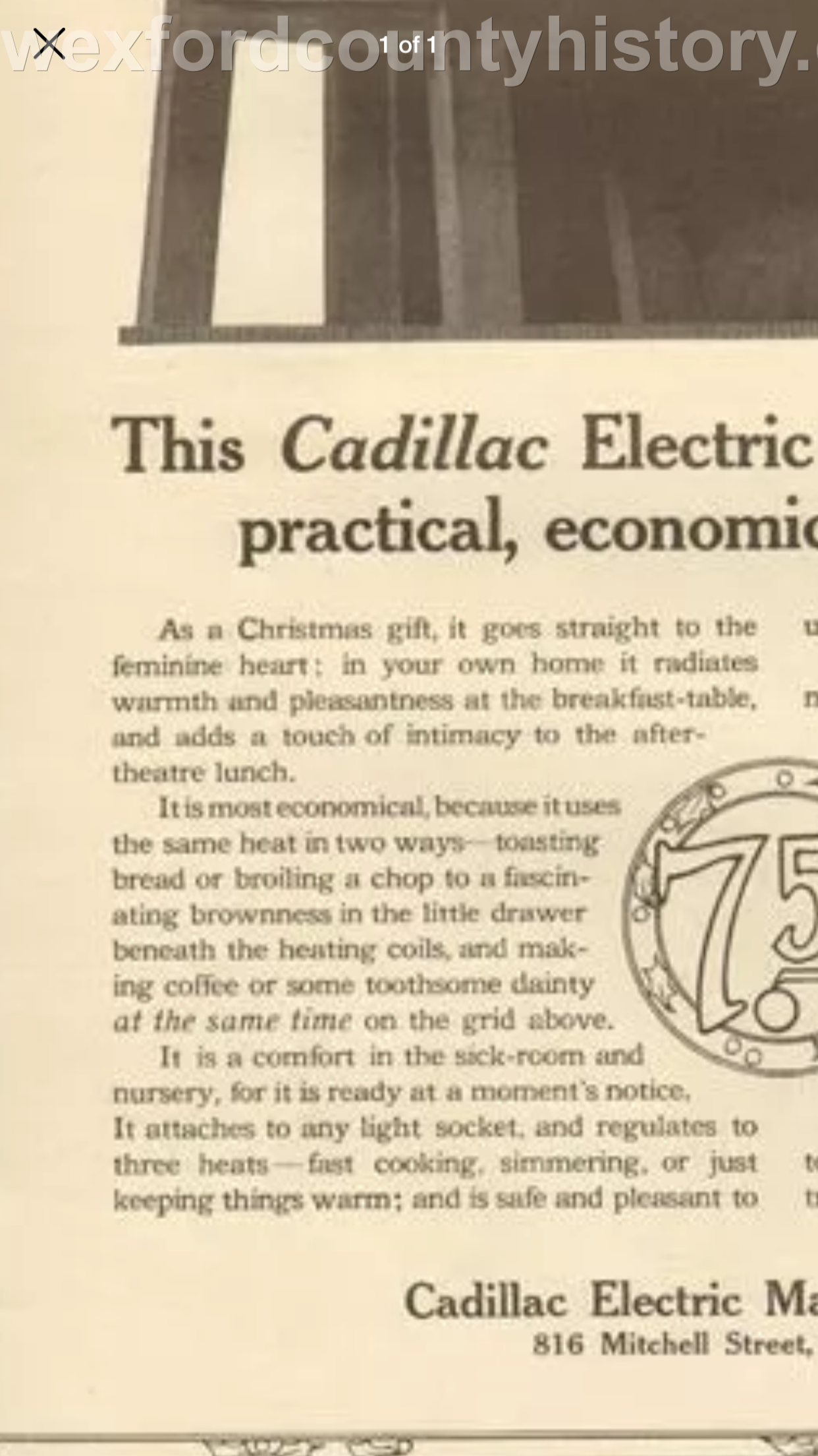 Cadillac-Business-Cadillac-Electric-Manufacturing-Company-Toaster-1