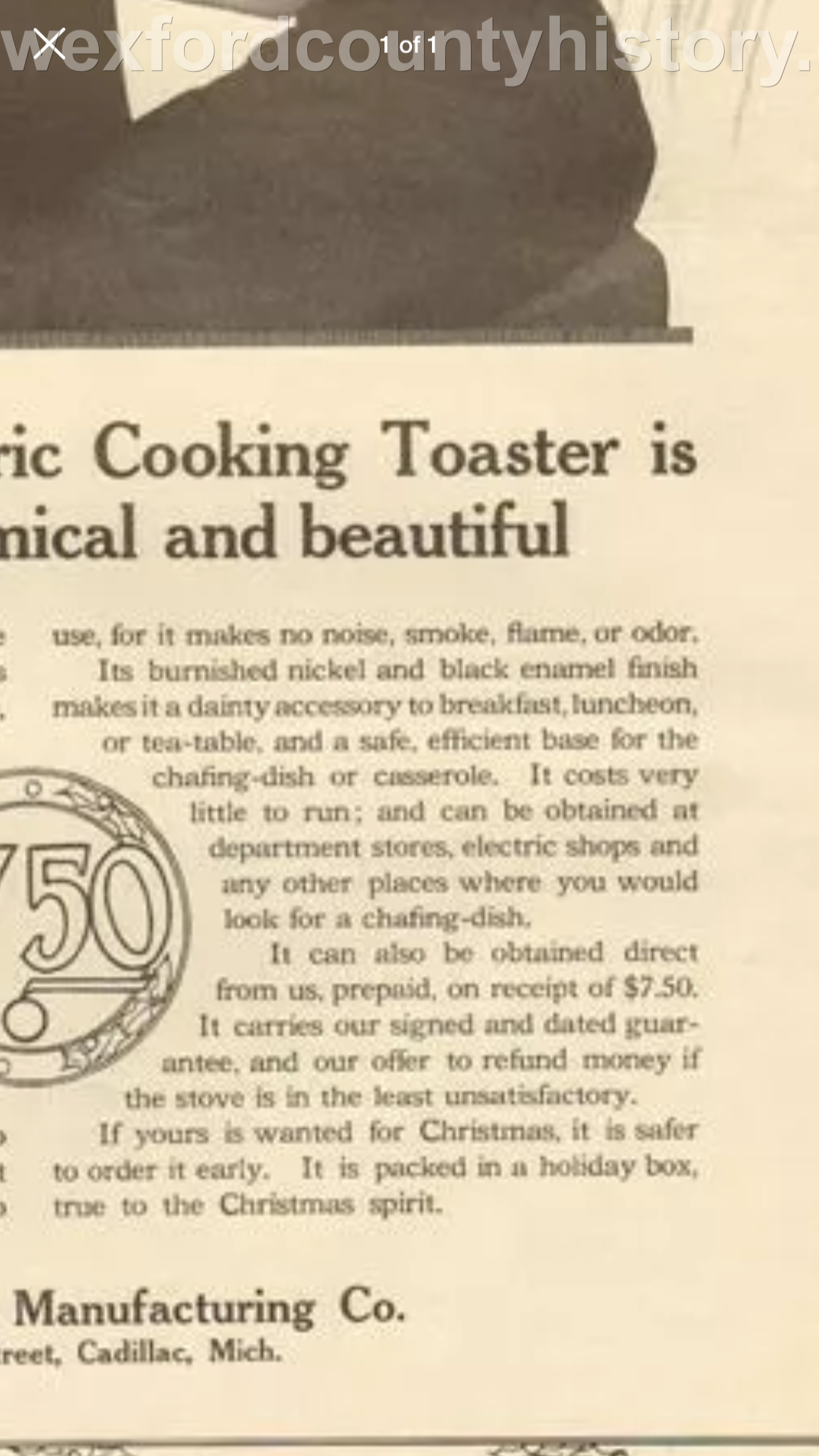 Cadillac-Business-Cadillac-Electric-Manufacturing-Company-Toaster-2