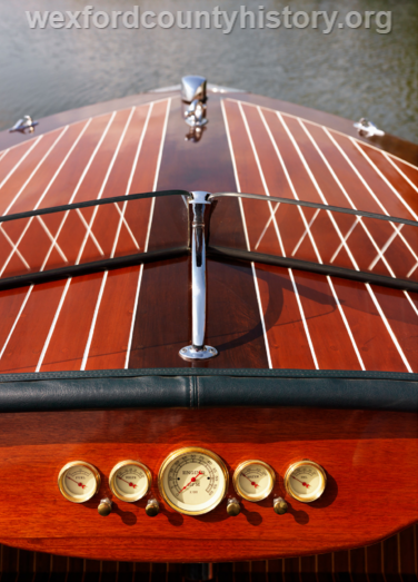 Cadillac-Objects-Dr.-Reimers-Chris-Craft