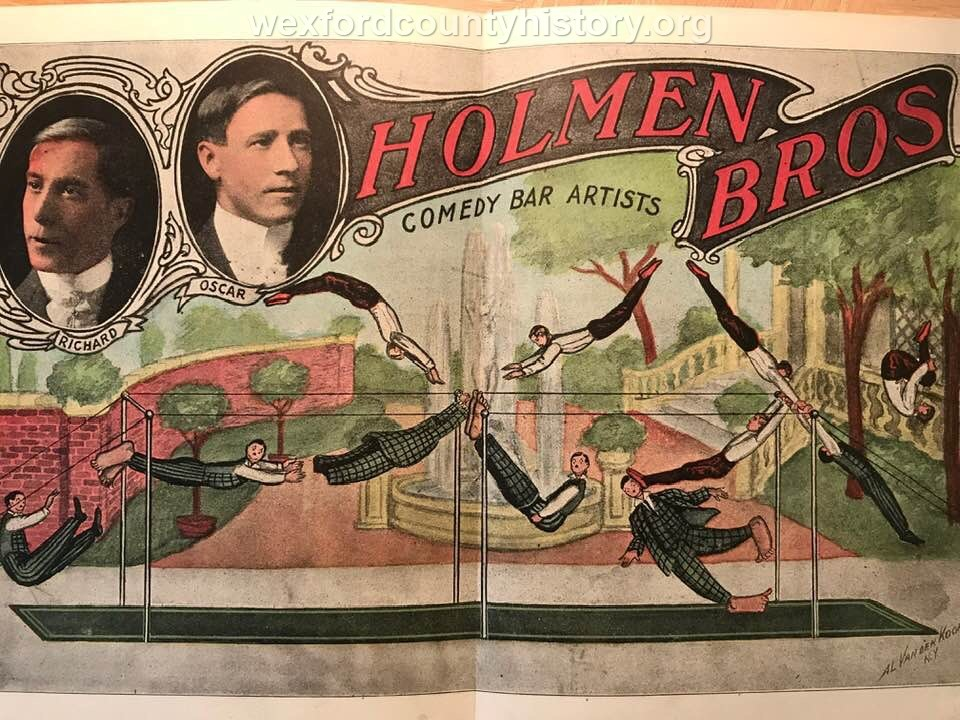Cadillac-Objects-Holmen-Brothers-Advertising-Poster-3