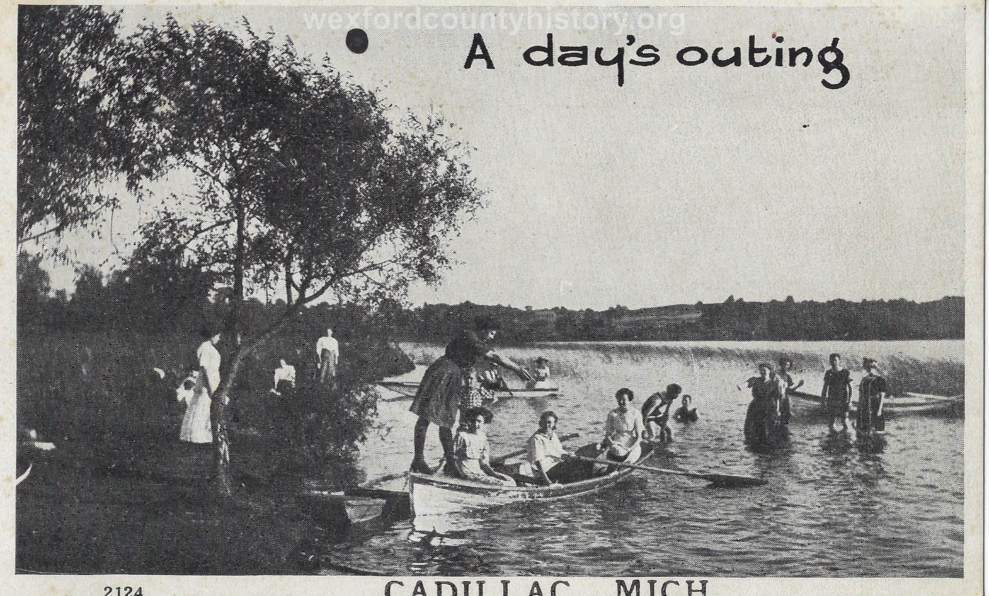 Cadillac-Random-Cadillac-Postcard-10