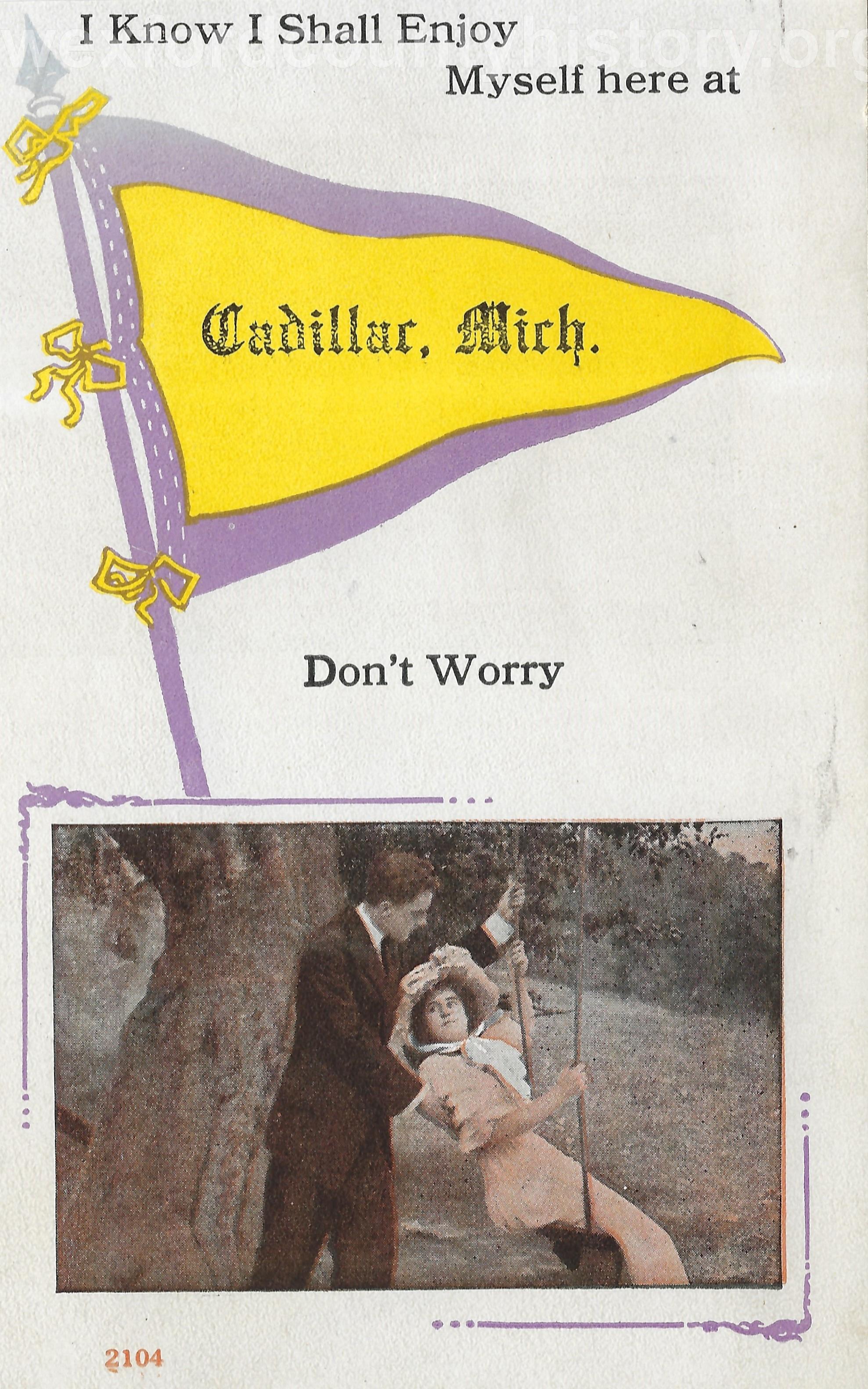 Cadillac-Random-Cadillac-Postcard-17