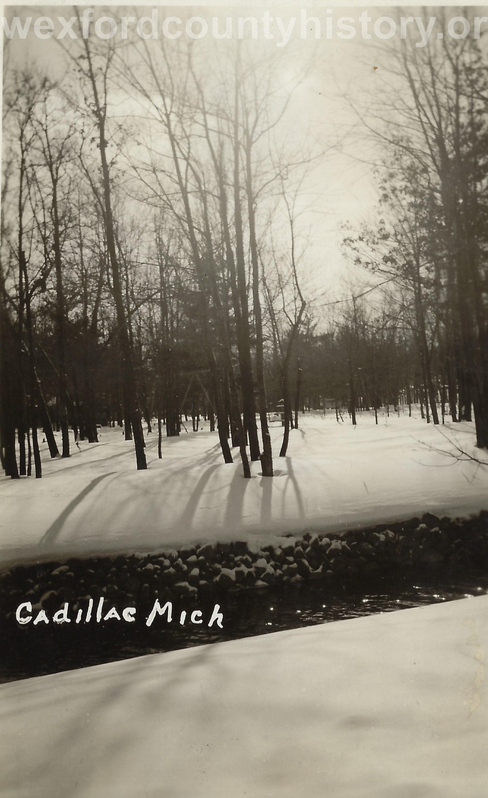 Cadillac-Random-Cadillac-Postcard-2