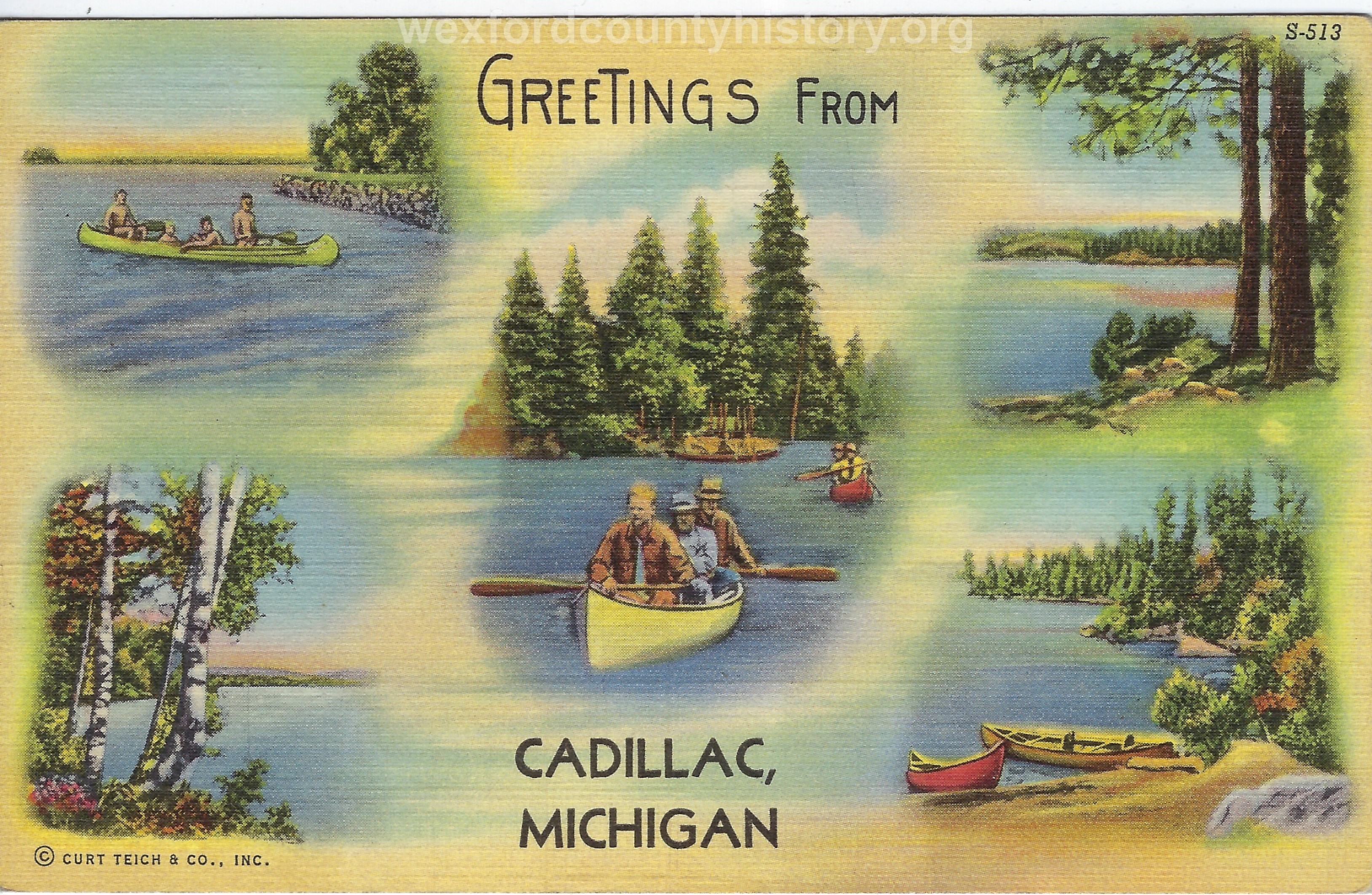 Cadillac-Random-Cadillac-Postcard-5