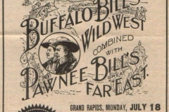 1902-poster