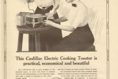 Cadillac-Business-Cadillac-Electric-Manufacturing-Company-Toaster
