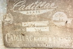 Cadillac-Objects-Cadillac-Marine-And-Boat-Company-Custom-Made-Boat-owned-by-Dave-Sakich-4