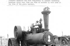 Cadillac-Objects-Farmer-Steam-Engine