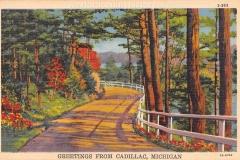 Cadillac-Random-Cadillac-Postcard-11