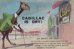 Cadillac-Random-Cadillac-Postcard-13