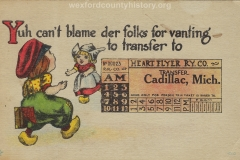Cadillac-Random-Cadillac-Postcard-14